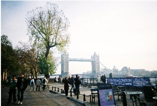 towerbridge01.jpg